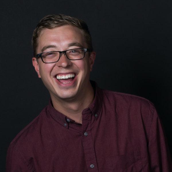 Seth Stout